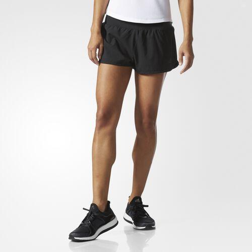 adidas - Supernova Glide Slim Shorts Black BK1706