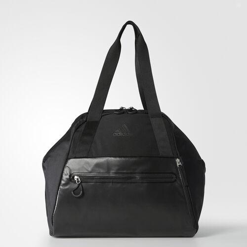 adidas - Studio Hybrid Tote Bag Black BA1704
