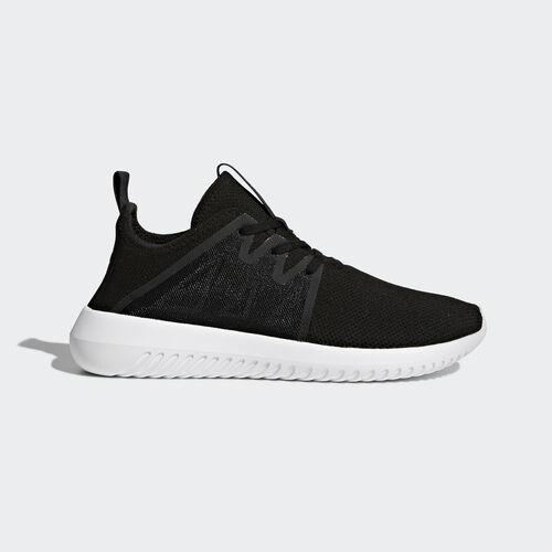 adidas - Tubular Viral 2.0 Shoes Core Black  /  Black  /  Running White BY9742