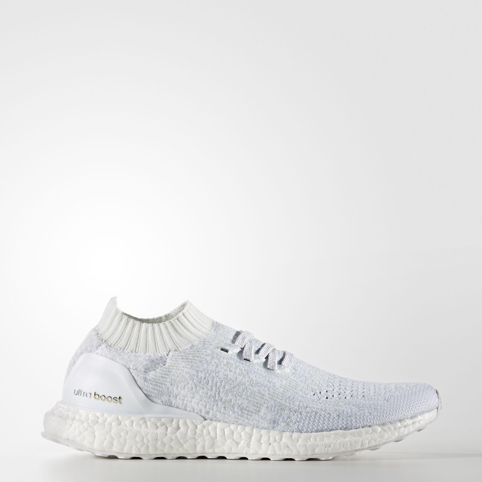 47e0846441c adidas ultra boost uncaged white