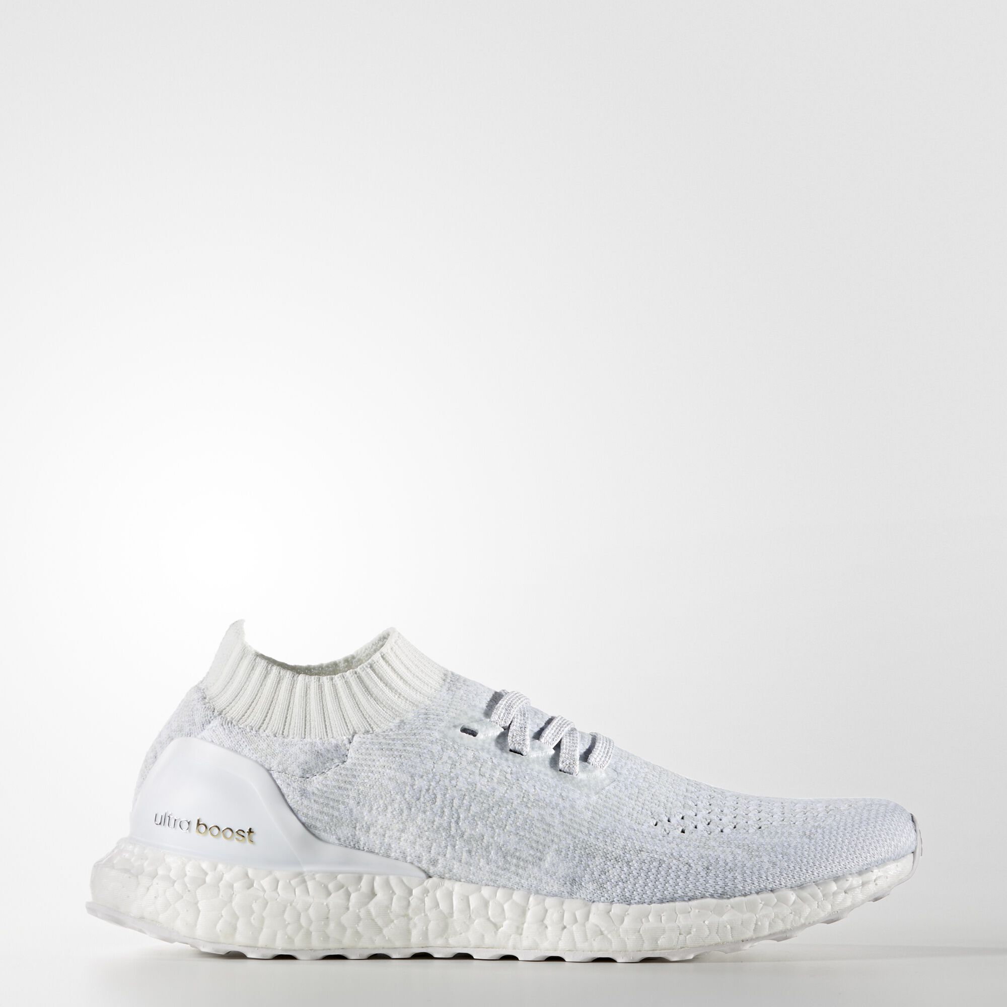 749faa2d3 Adidas Ultra Boost Uncaged Ltd White wallbank-lfc.co.uk