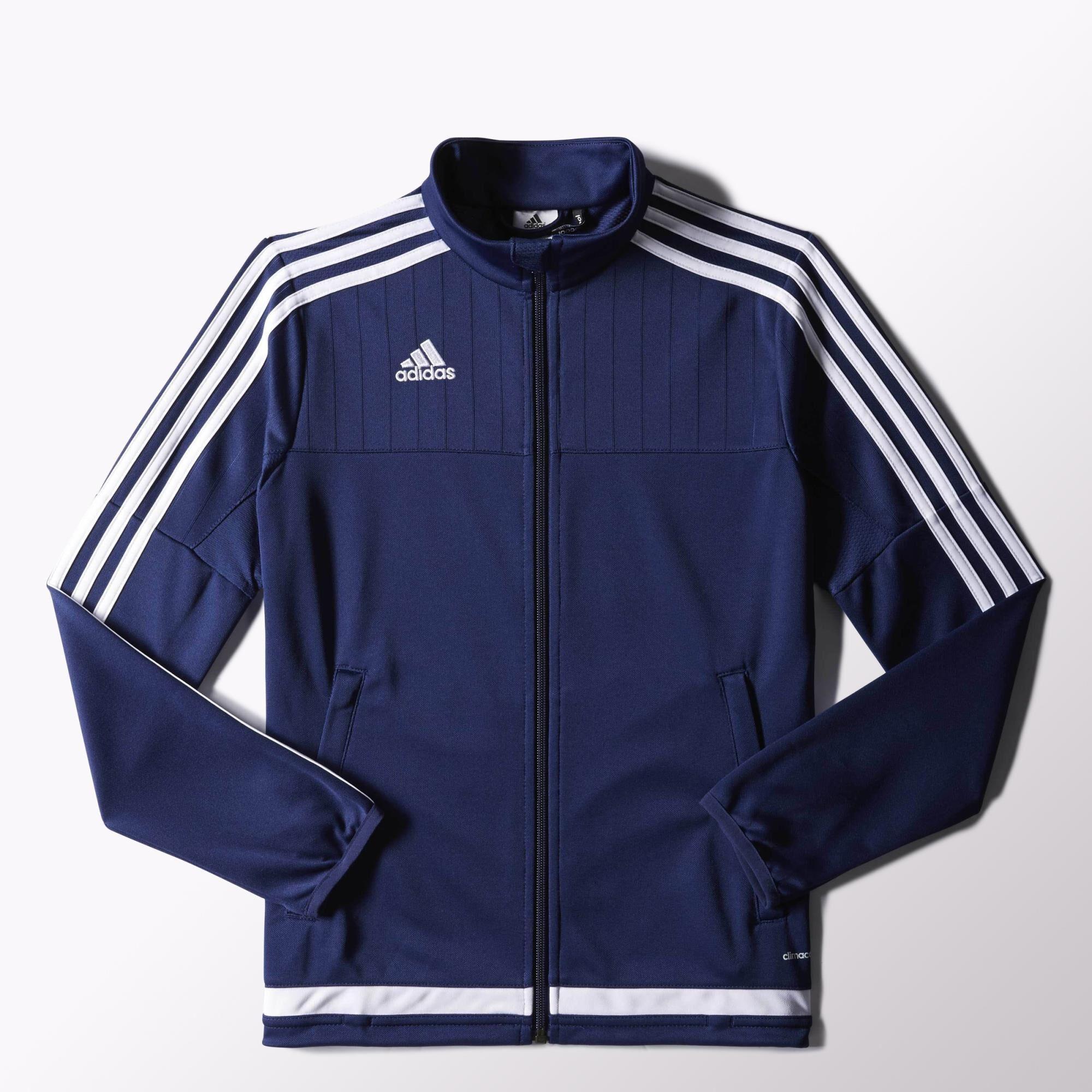 adidas navy blue samba
