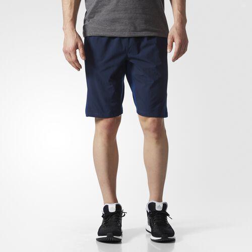 adidas - R.E.P. Out Tough Shorts Collegiate Navy BK3659