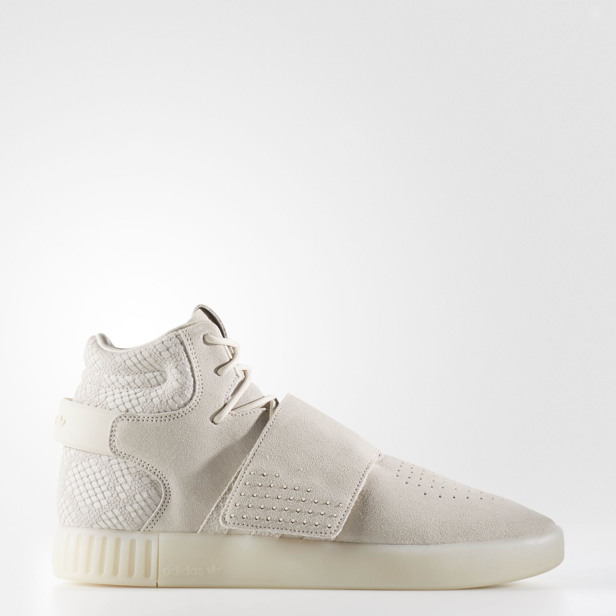 Adidas Tubular Invader Strap Men