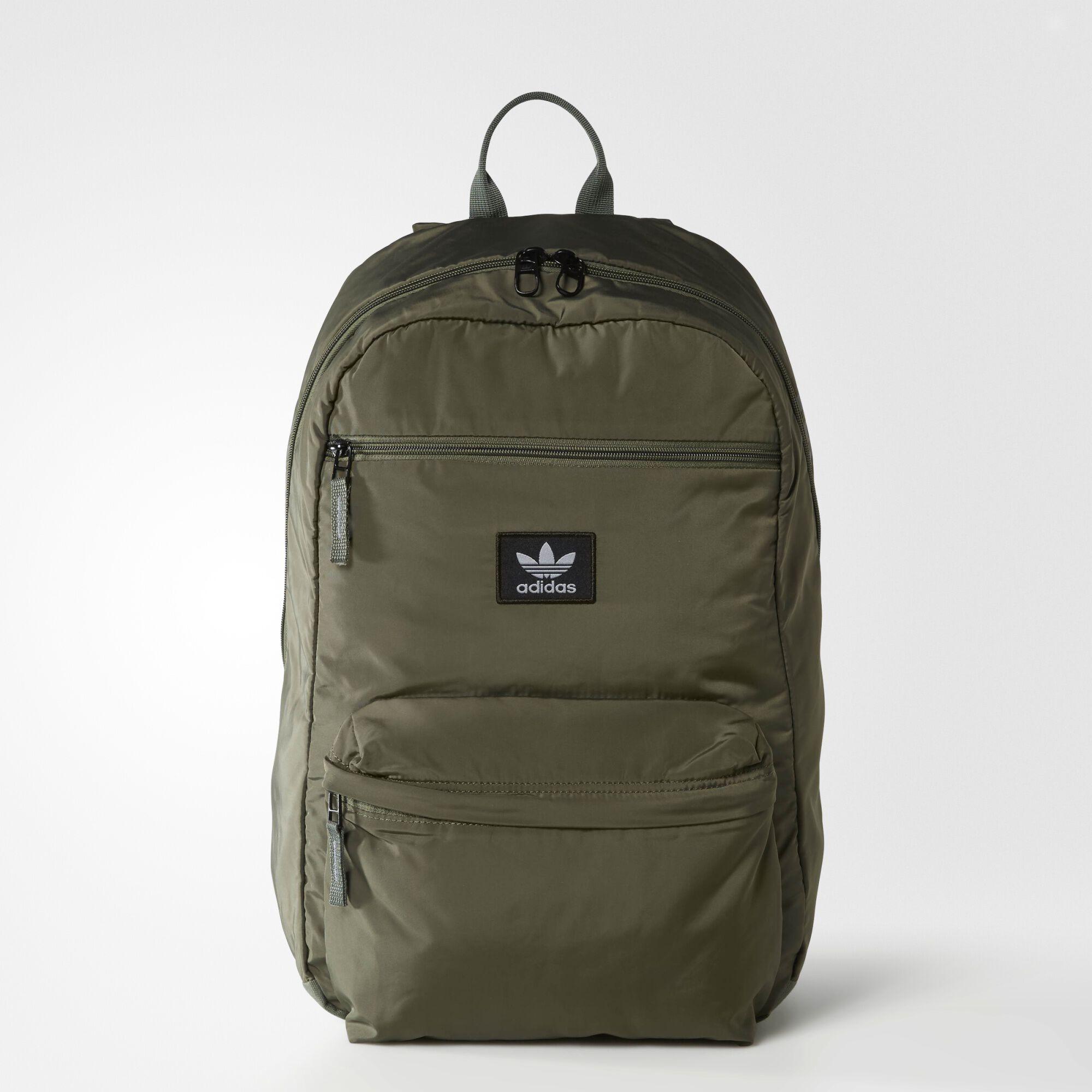 885f71a0749a Buy adidas campus bag   OFF43% Discounted