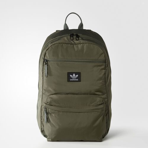 adidas - National Plus Backpack St Major CH7655