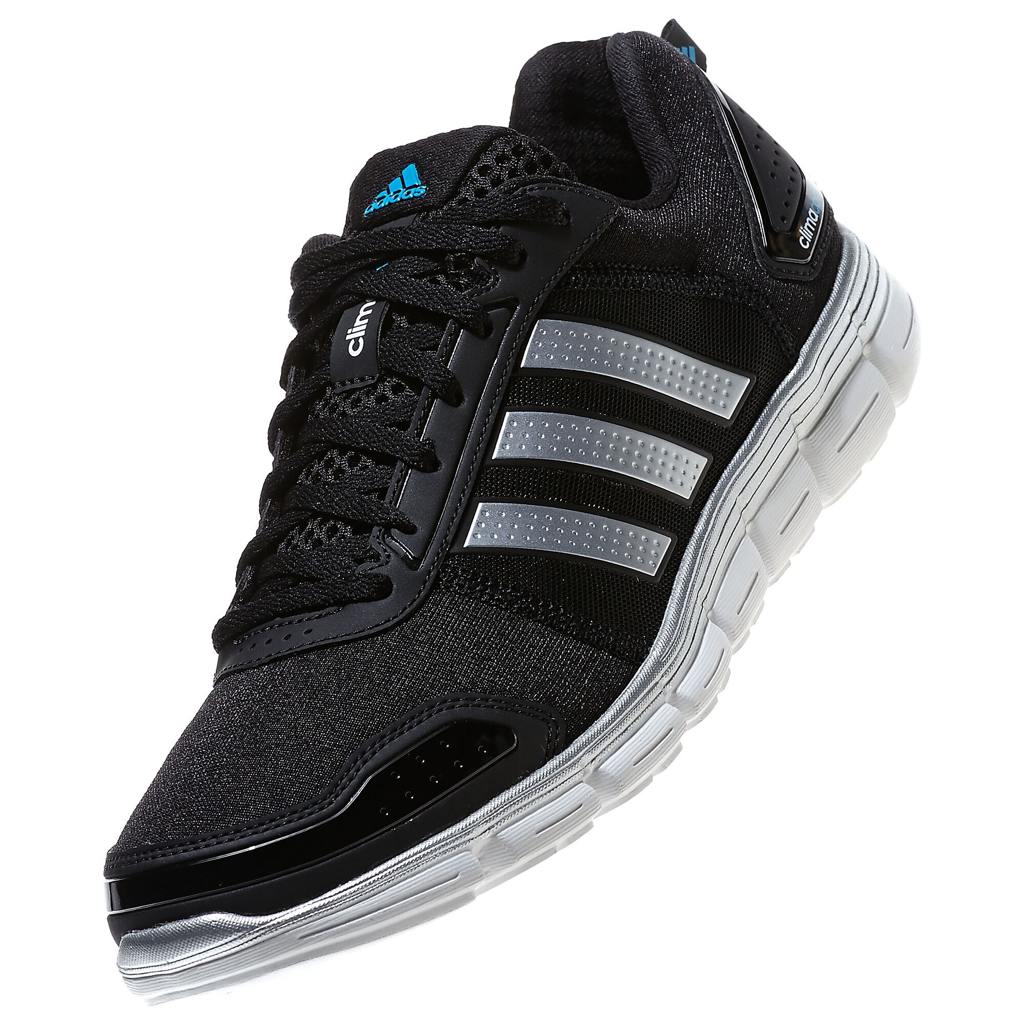 adidas climacool aerate