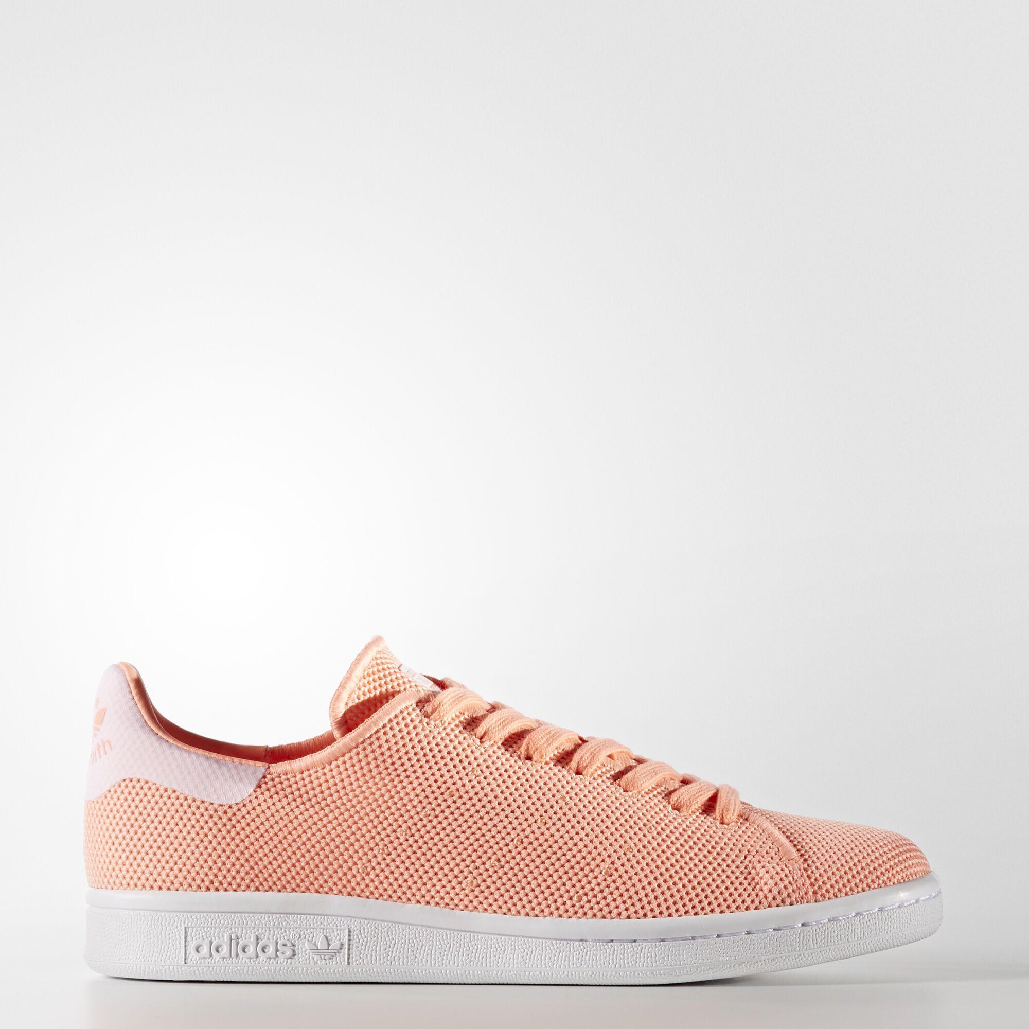 7938e2249cf597 adidas stan smith scratch