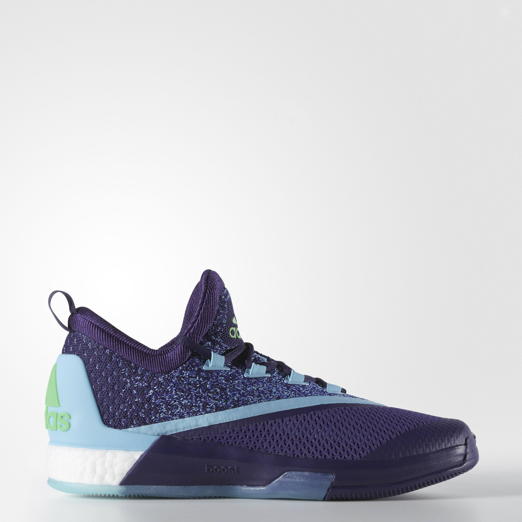 finest selection 59596 ccf18 adidas-futurestar-boost-all-star-edition-d68858-h