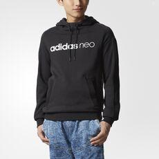 Adidas Neo VS Advantage Clean Kids' Sneaker (WHITE) Rack Room