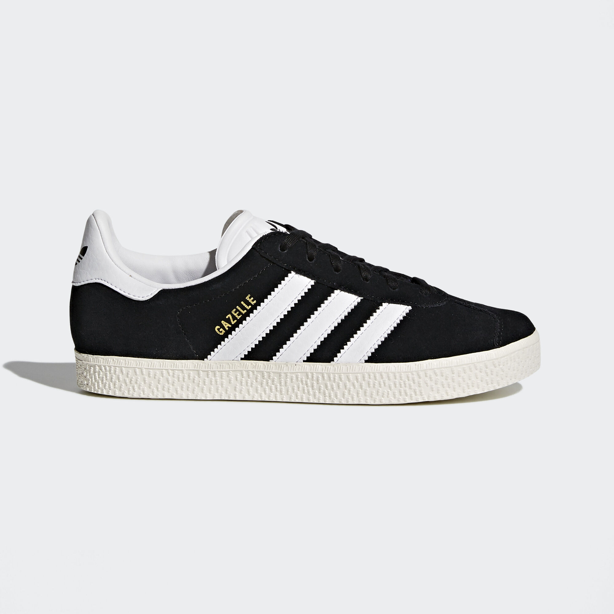 Adidas Shoes For Girls 2017 Black