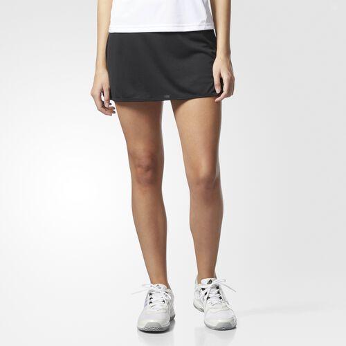 adidas - Uncontrol Climachill Skirt Black BK0730