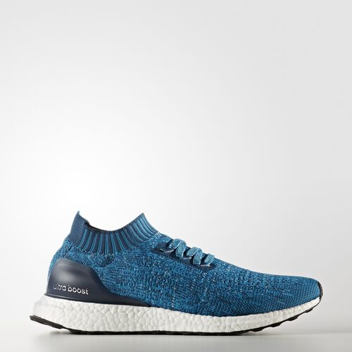 adidas - UltraBOOST Uncaged Shoes MULTI BY2555