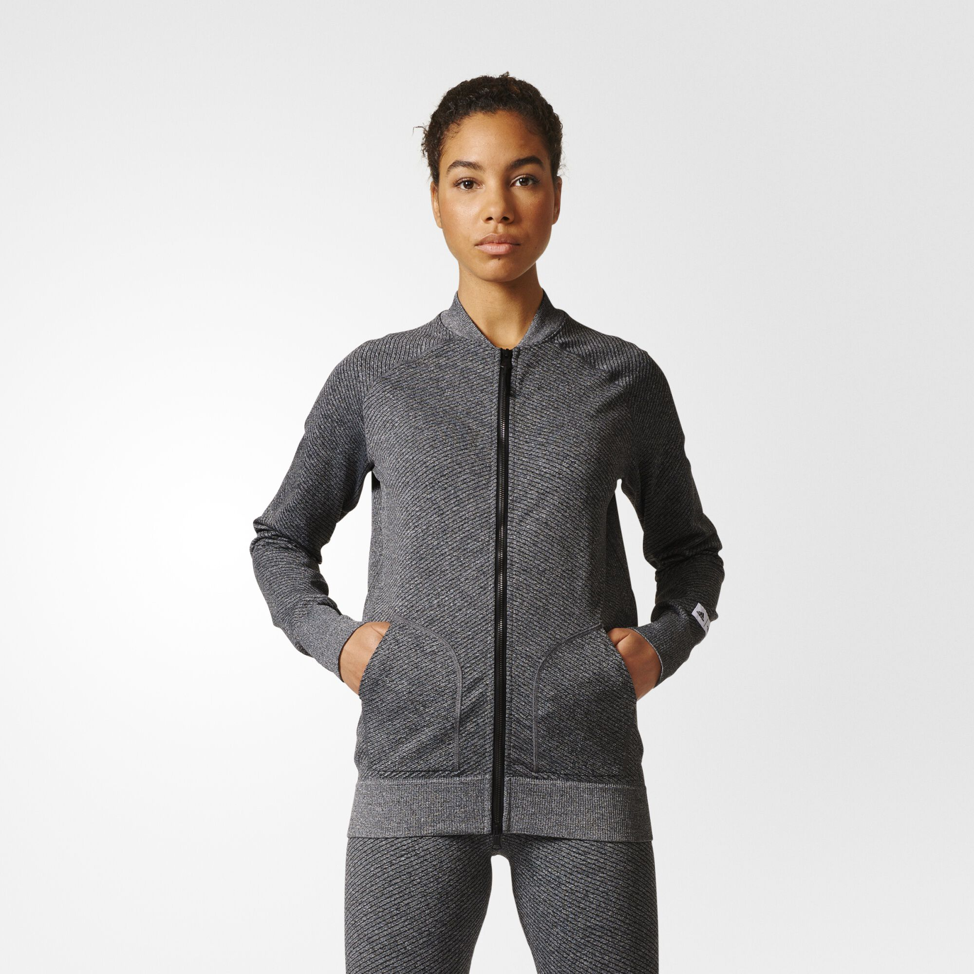 111268fb6b36 adidas jumpsuit womens classic on sale   OFF42% Discounted