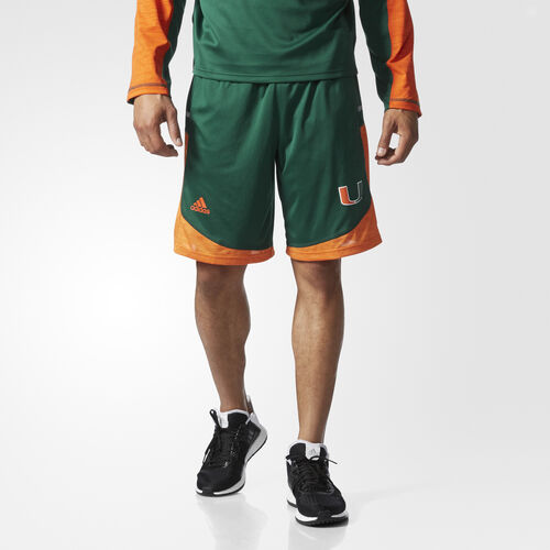 adidas - Hurricanes Player Shorts MULTI AT2731
