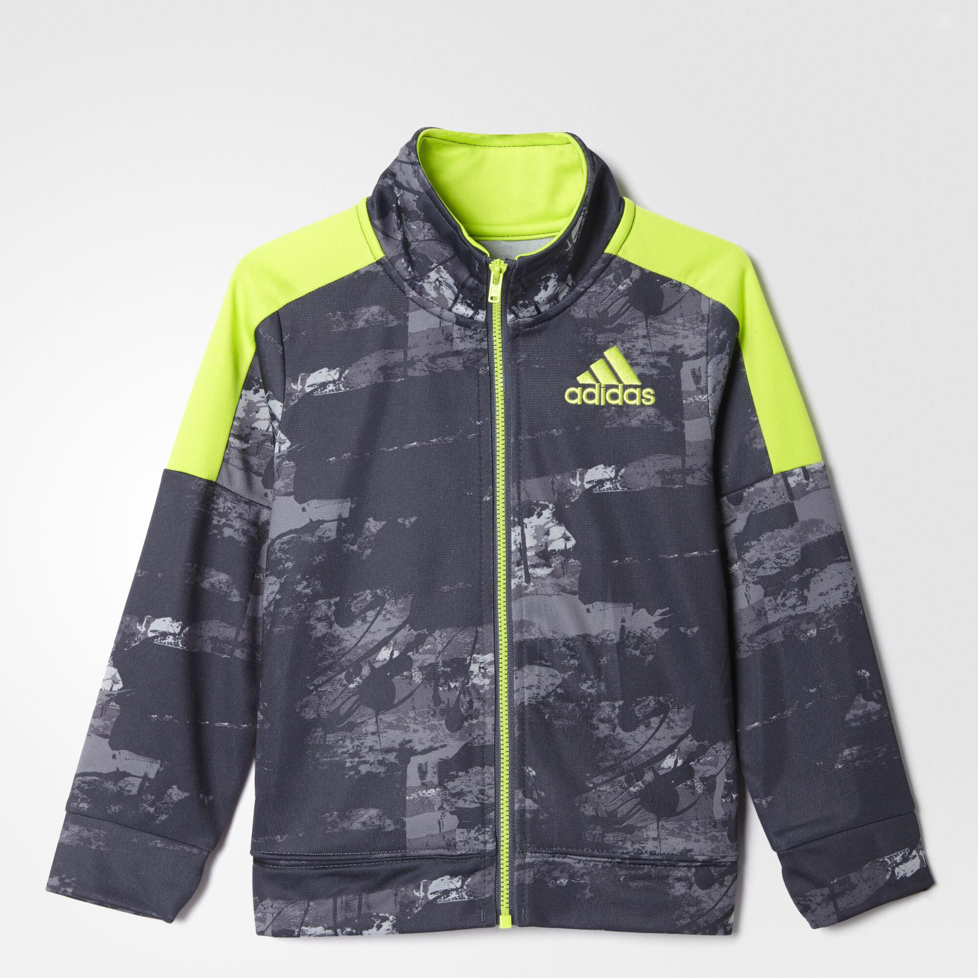 Buy Adidas Star Wars Hoodie Mens Yellow Cheap