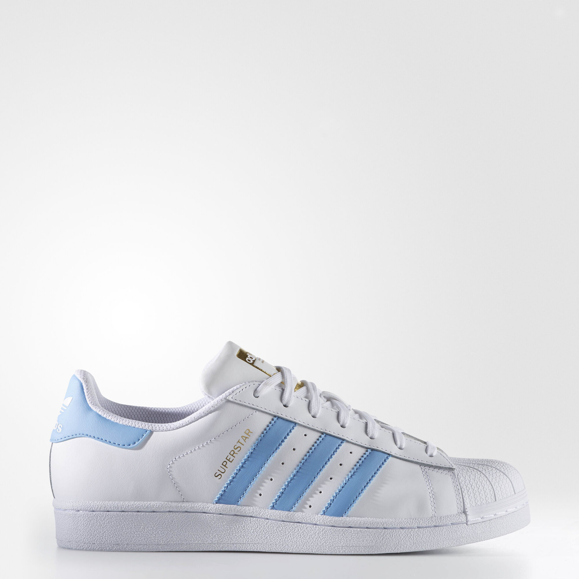 image: adidas superstar [20]