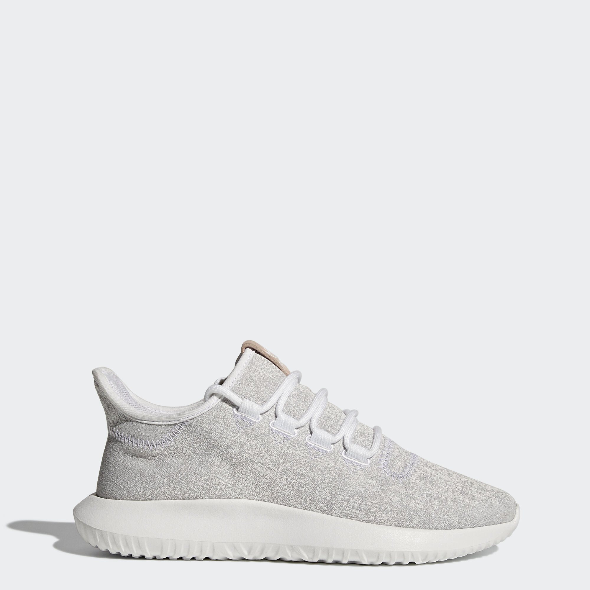 adidas Tubular Shadow Knit (Big Kids) : Footwear: YCMC