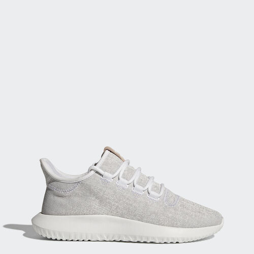 adidas - Tubular Shadow Shoes Running White  /  Running White BY9735