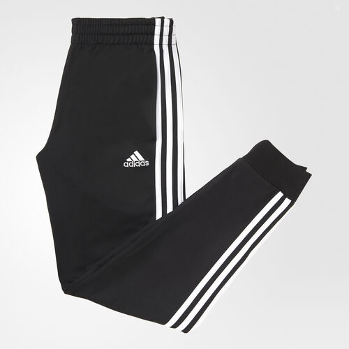 adidas - TRICOT JOGGER Black Ink CI5071