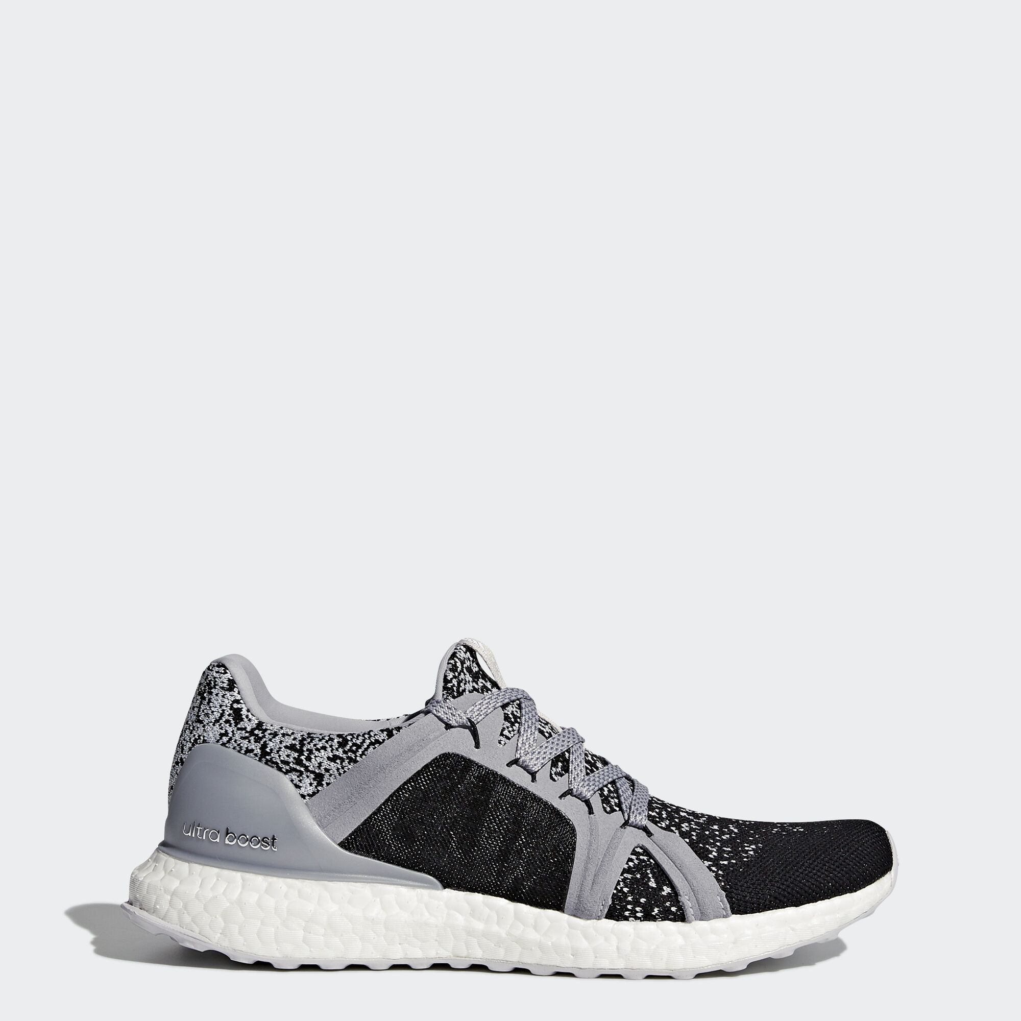 adidas shoes for men taupe adidas ultra boost womens running shoes reviews