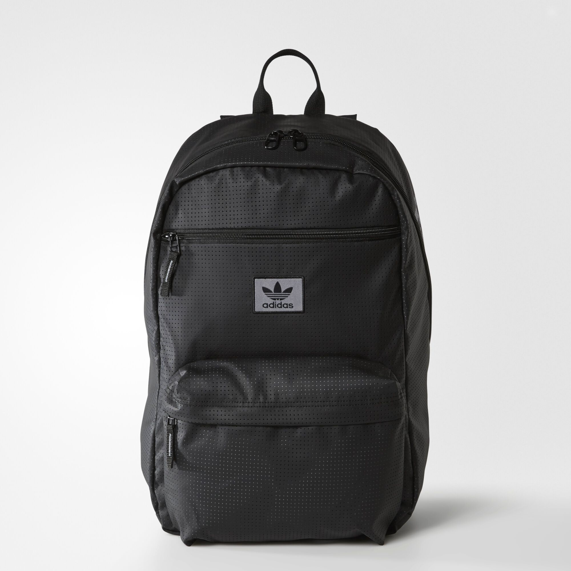 766a2baddc7 Buy adidas bag backpack   OFF74% Discounted