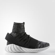 84% Off Adidas tubular doom primeknit reflections March Eros Kafe
