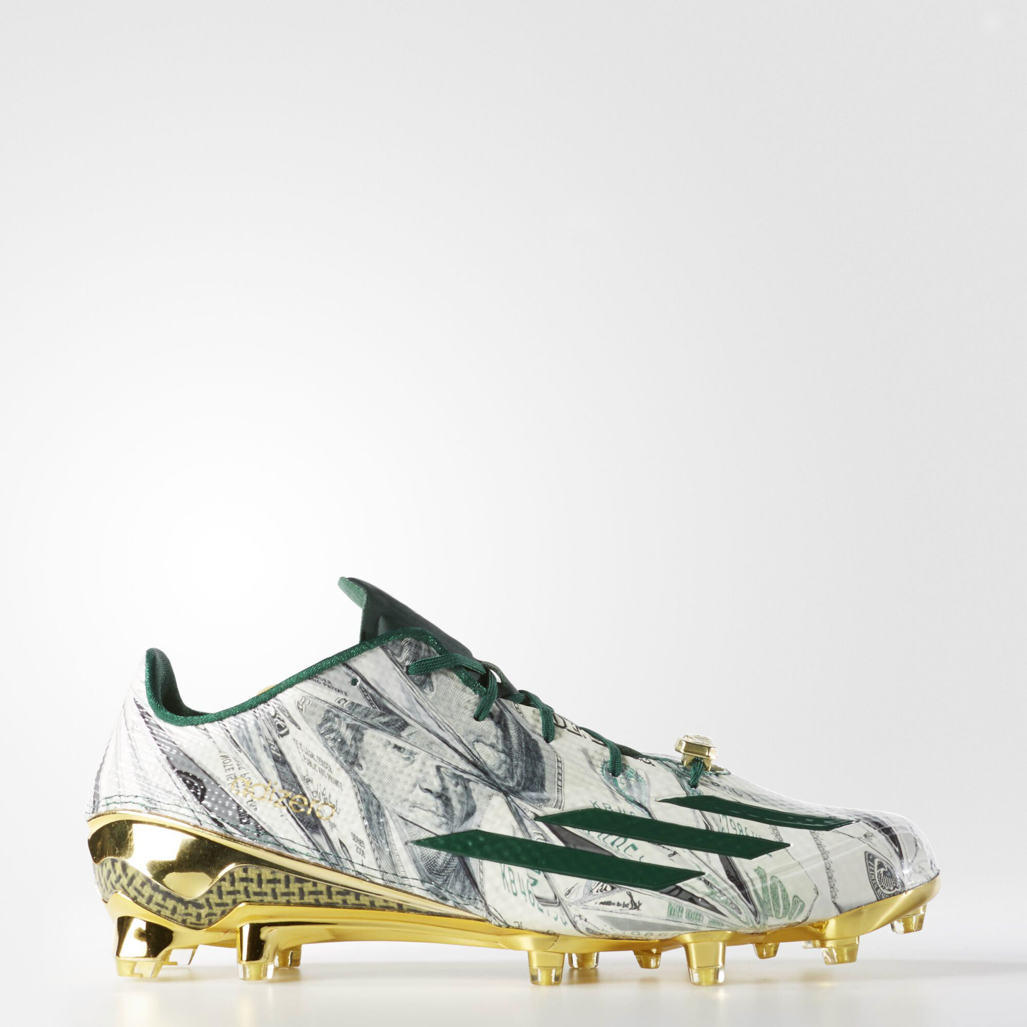 adidas adizero cleats 11