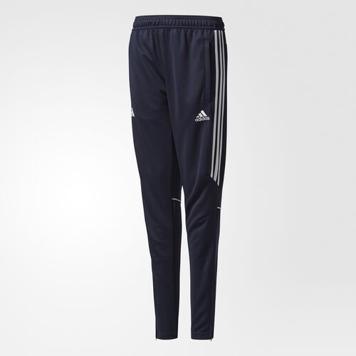 adidas - Tango Cage Training Pants Legend Ink CD2393