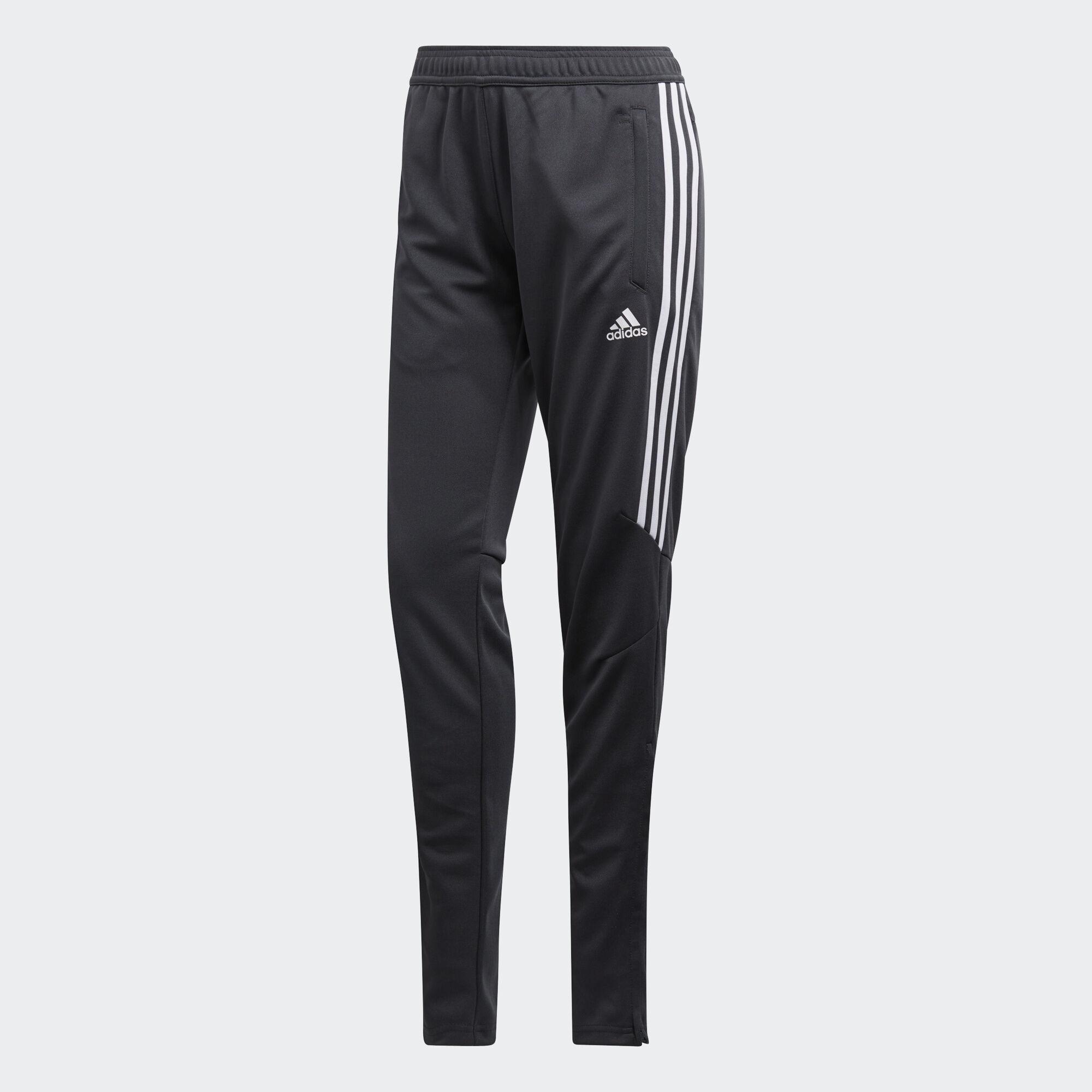 soccer pants adidas