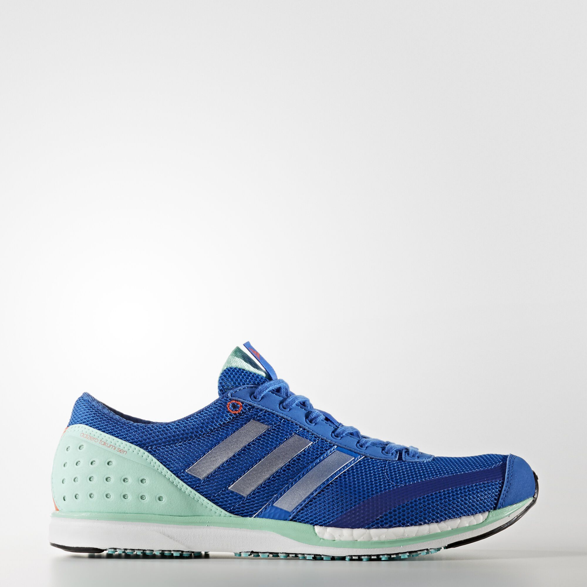 Adidas Shoes Adizero