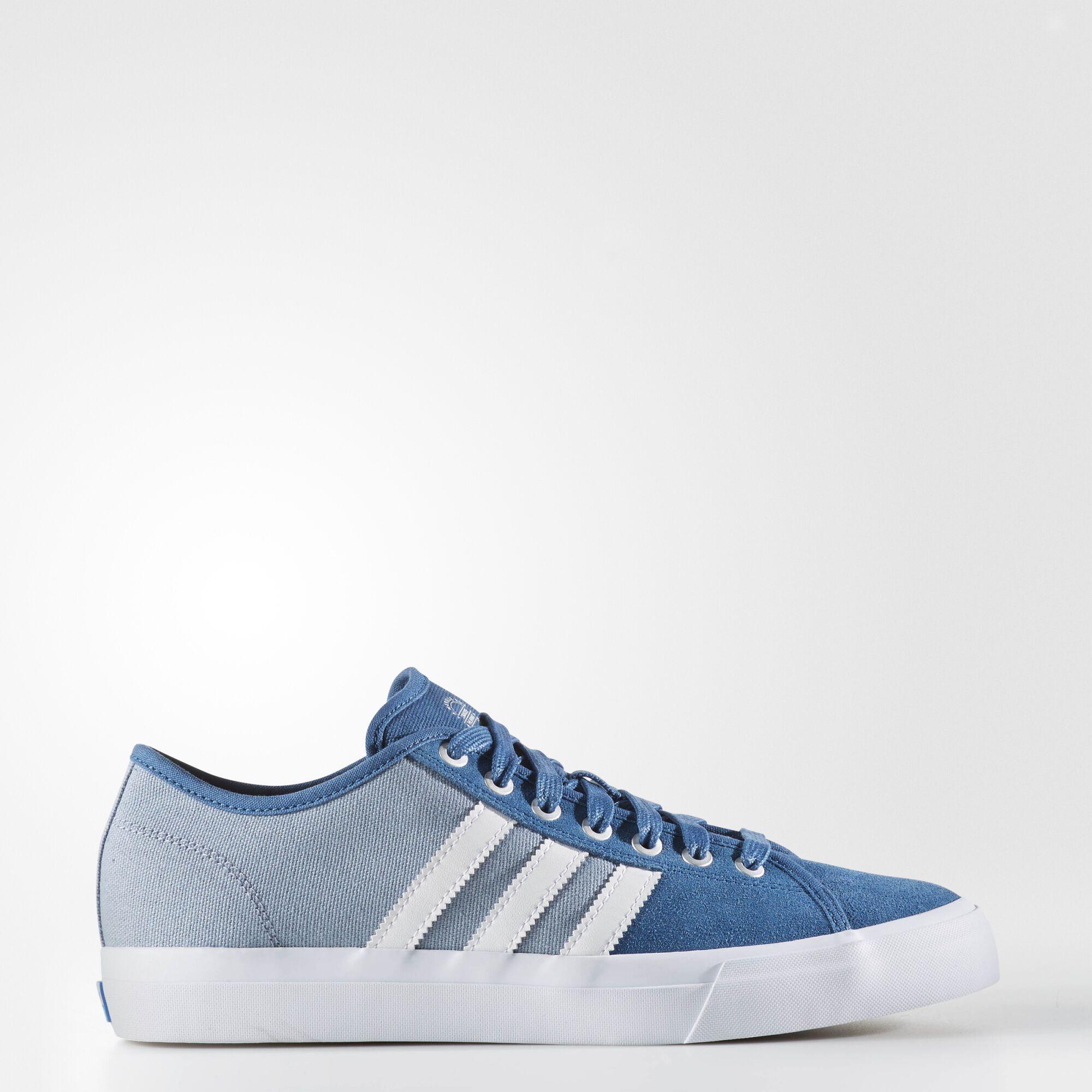 Adidas Shoes Island