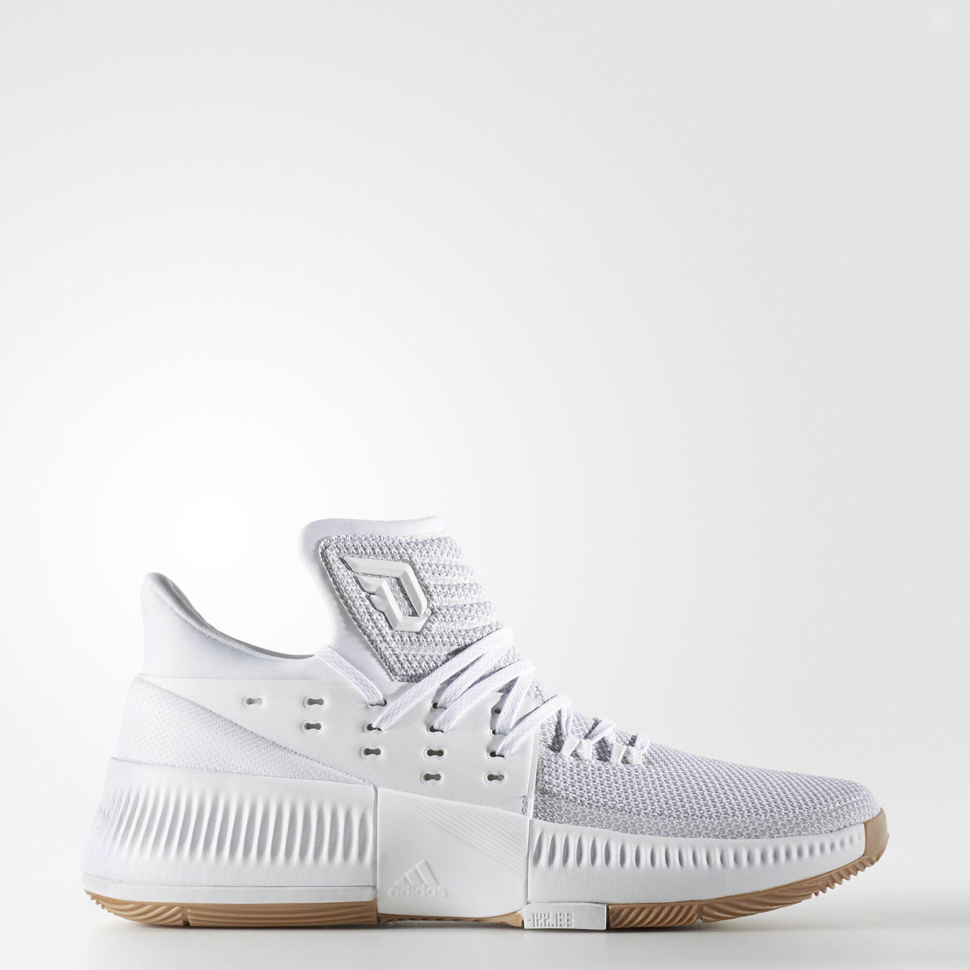 adidas usa basketball socks