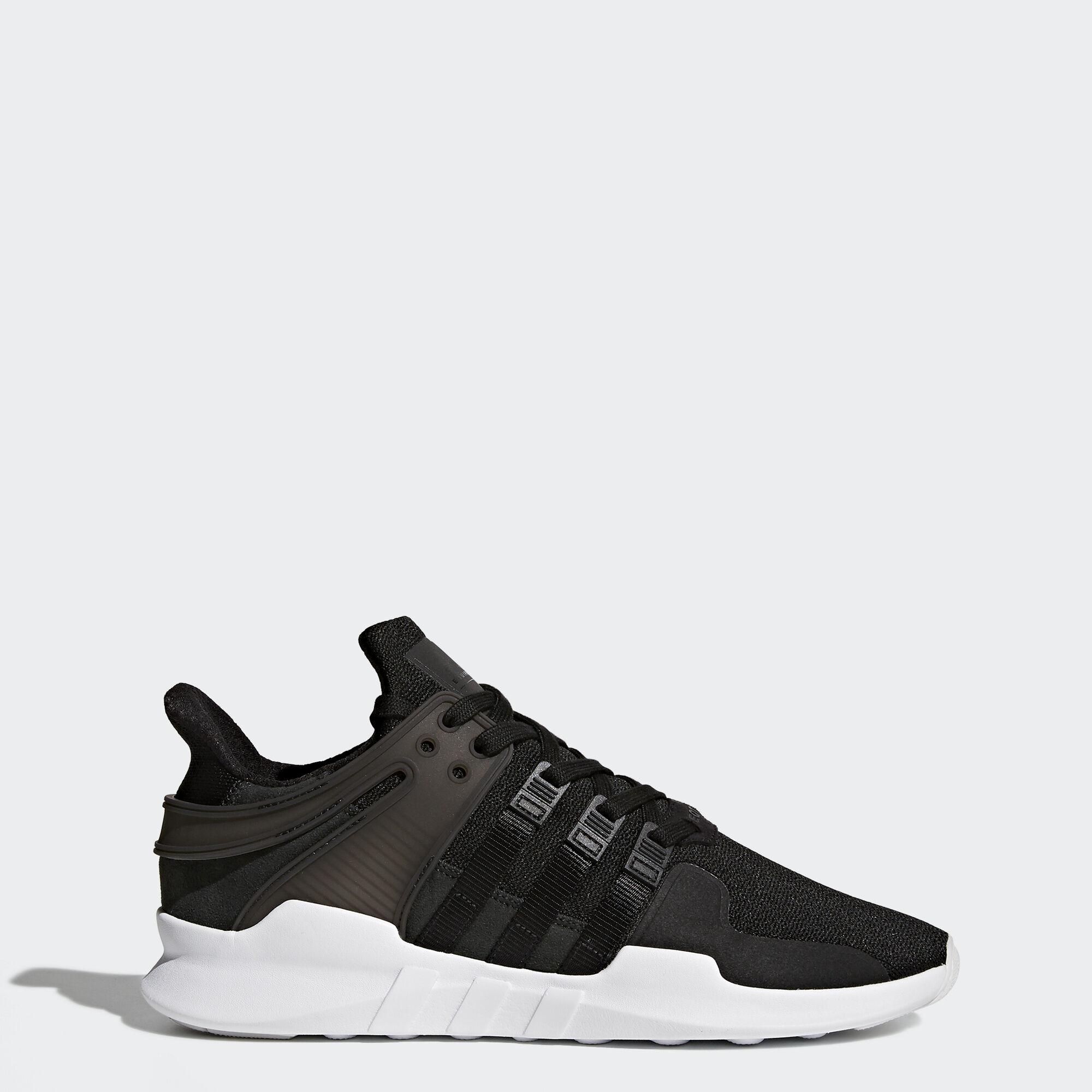 Adidas Eqt Support Adv Big Kids CP9783 White Athletic Shoes