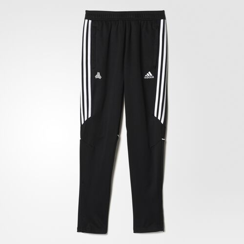 adidas - Tango Cage Training Pants Black AZ9723