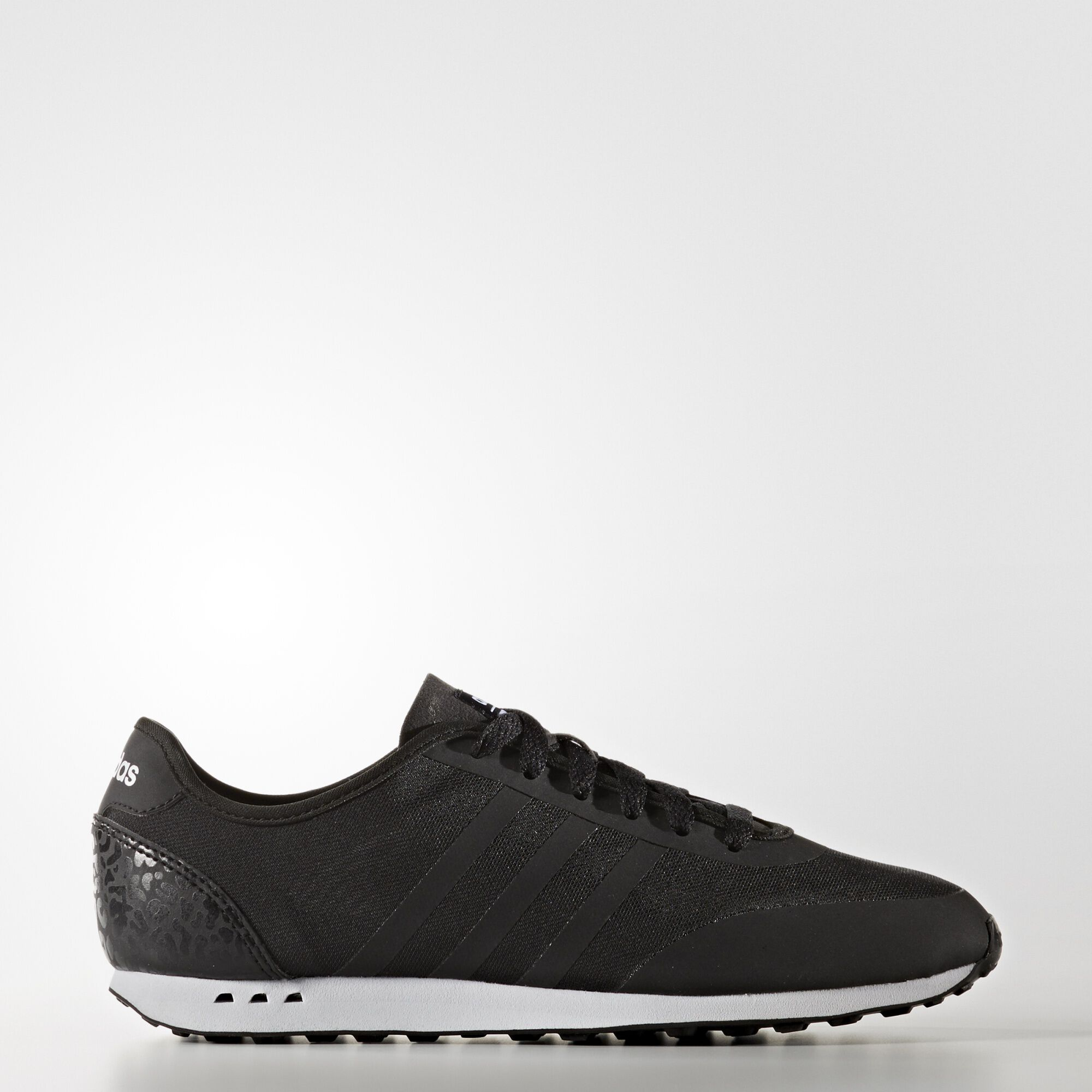 Adidas Neo Lite Racer Womens Reviews