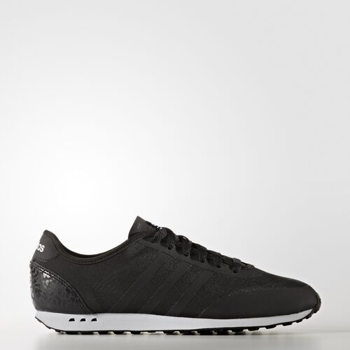 Cloudfoam Groove Tm Shoes Black Size