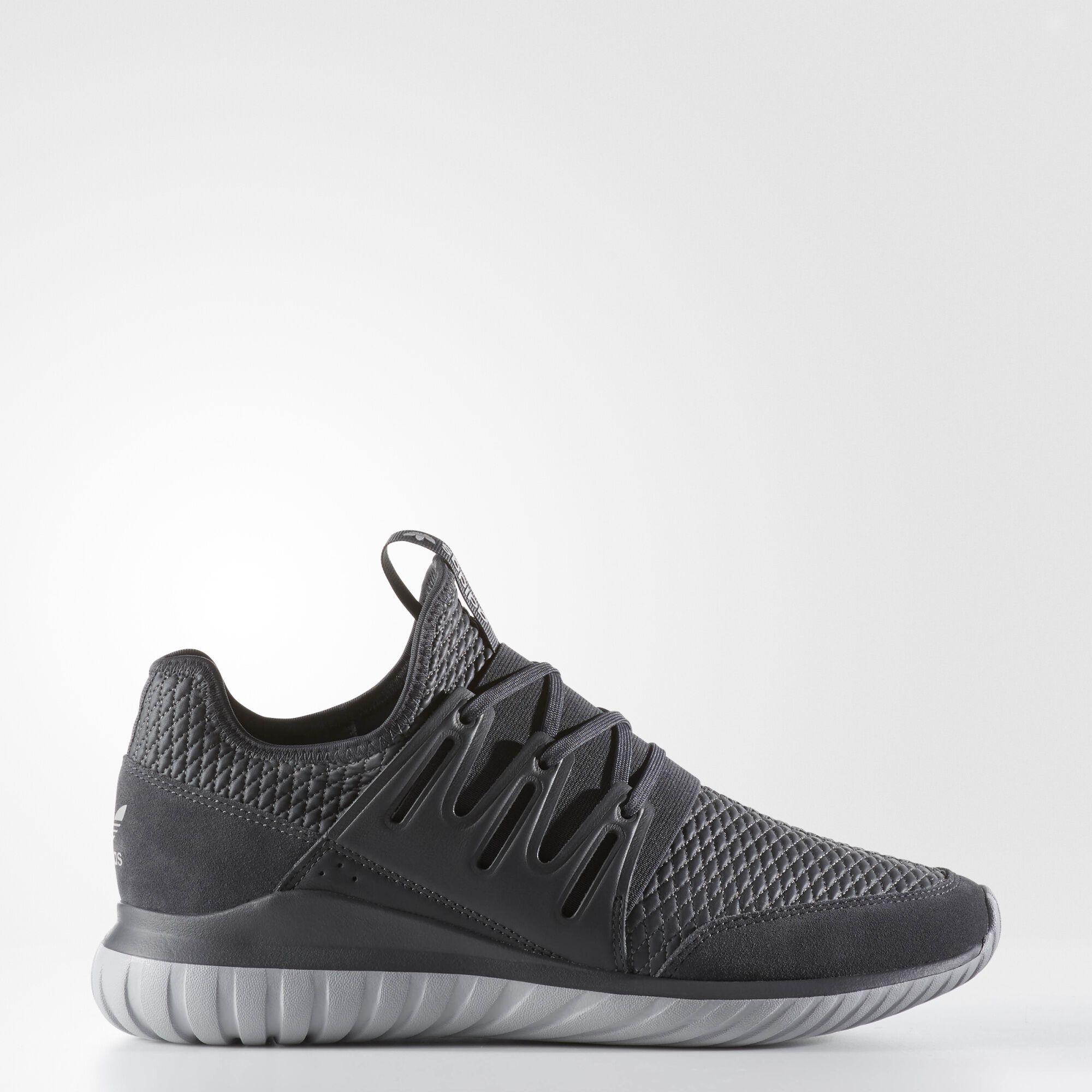 Adidas Tubular Radial Shadow Green