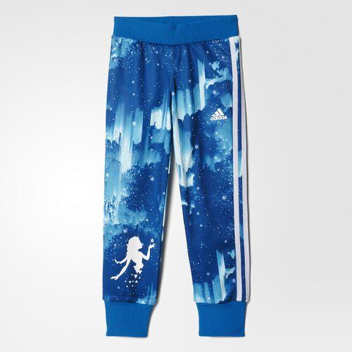 adidas - Disney Elsa Pants MULTI AY6082