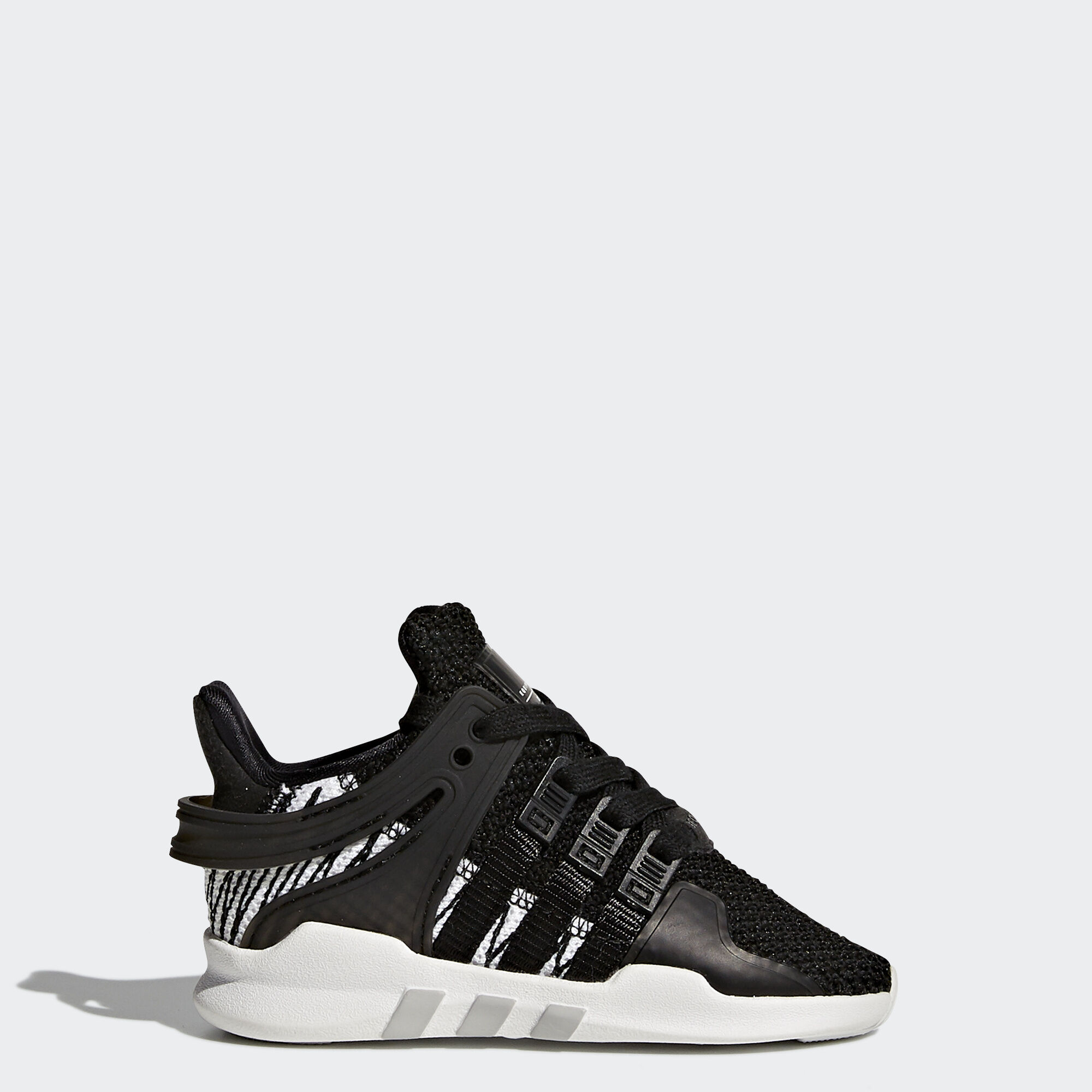 Adidas EQT SUPPORT ADV The Goods Dept