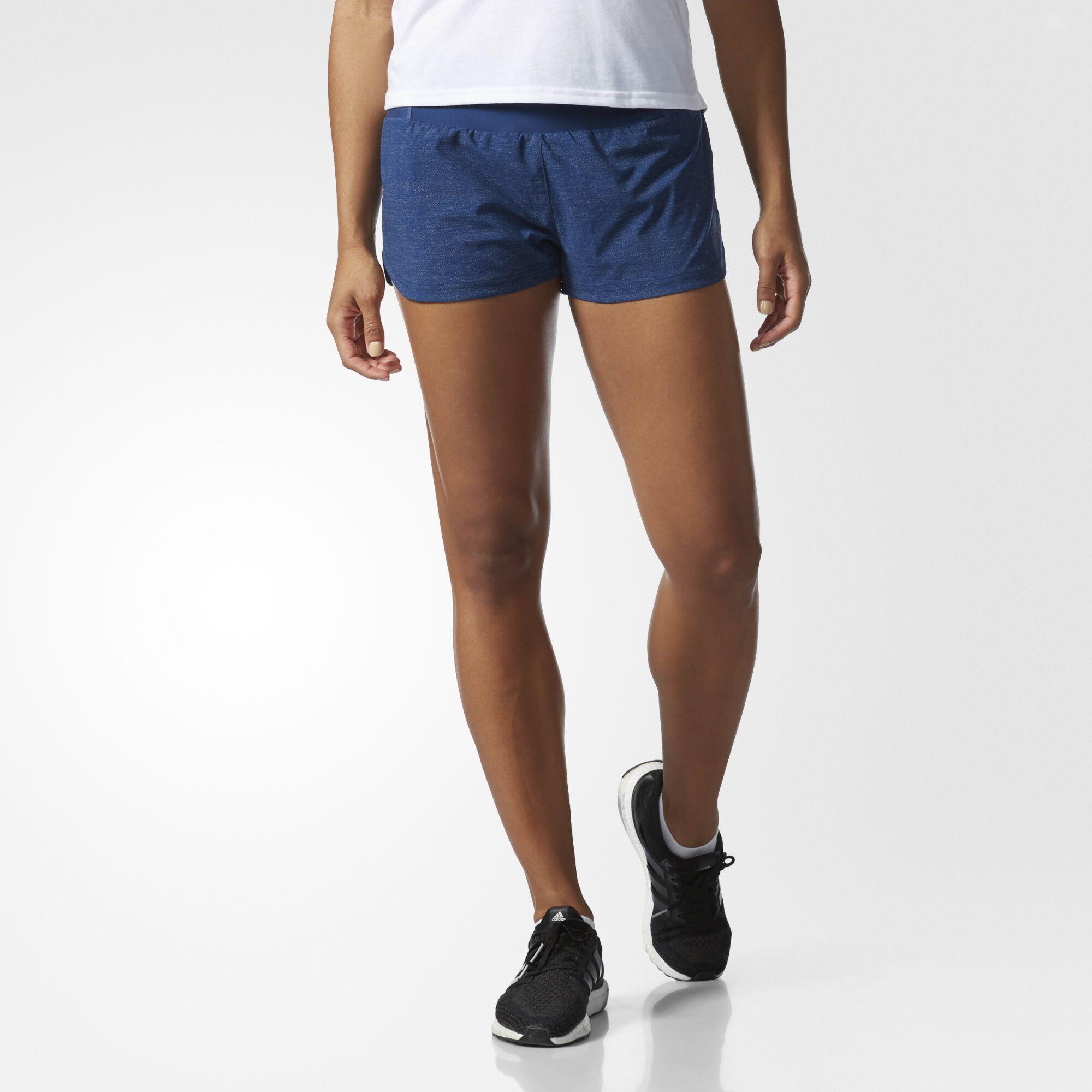 adidas pants women soccer American Football Shoes