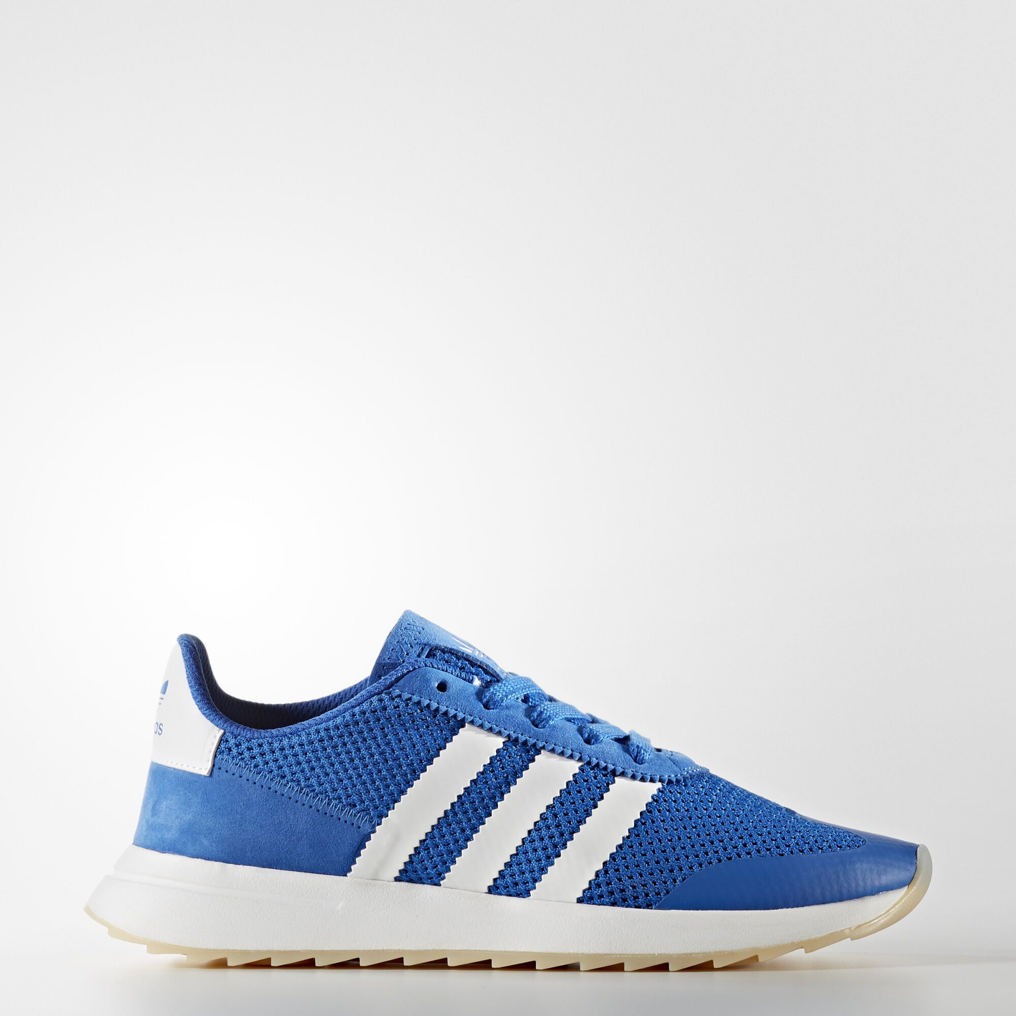 Model Women VS Jog BlueOrangeNavy By Adidas Neo Shoes Factory Price