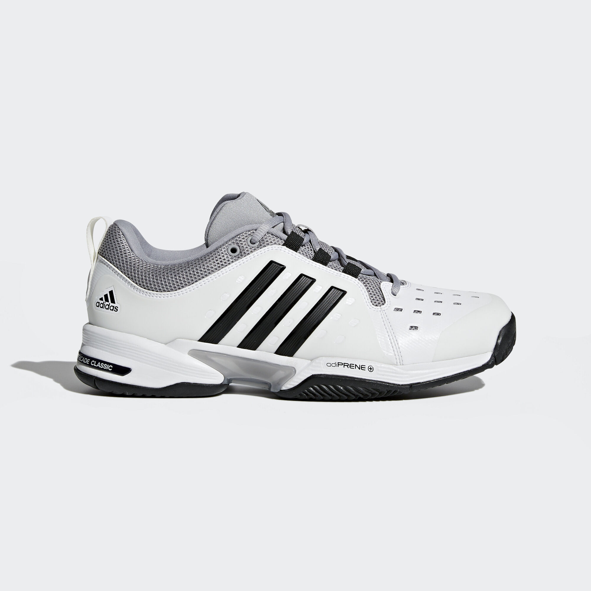 adidas ultra boost women 2017 bracket black and white adidas shoes for girls