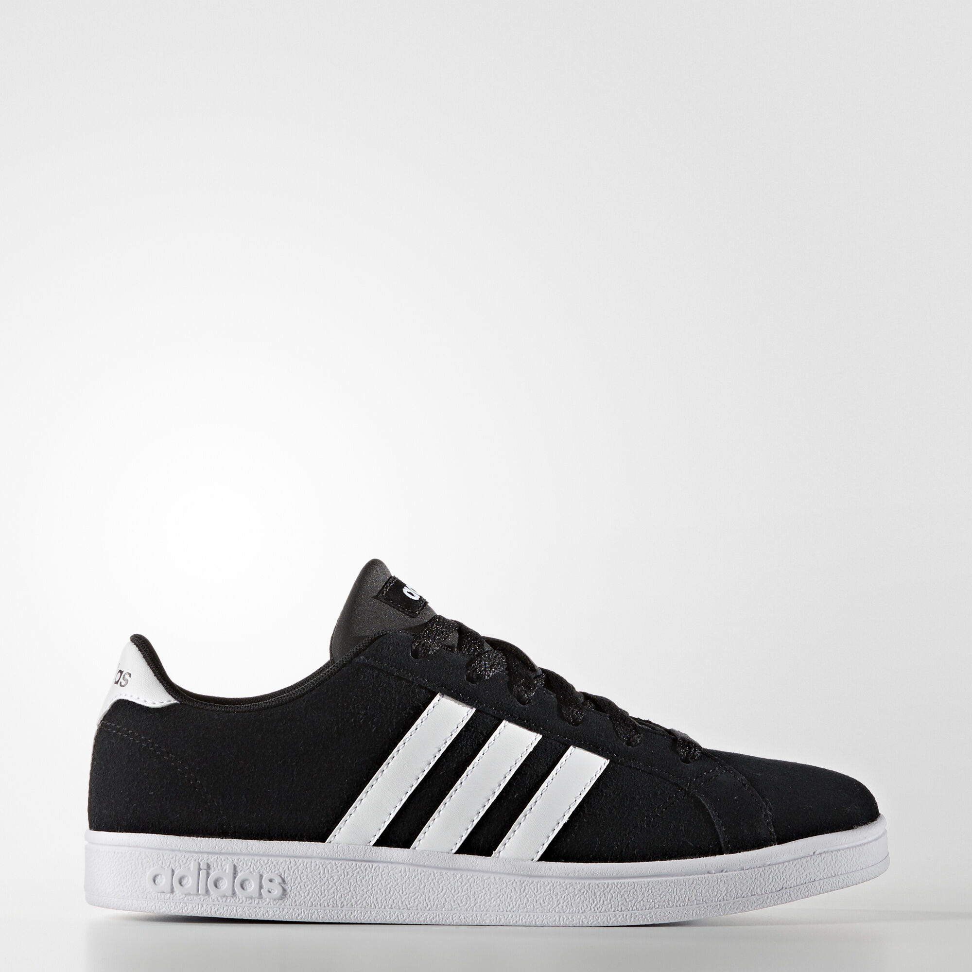 Adidas Com Baseline Shoes