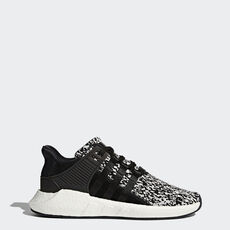 Men Black Originals EQT Lifestyle adidas US