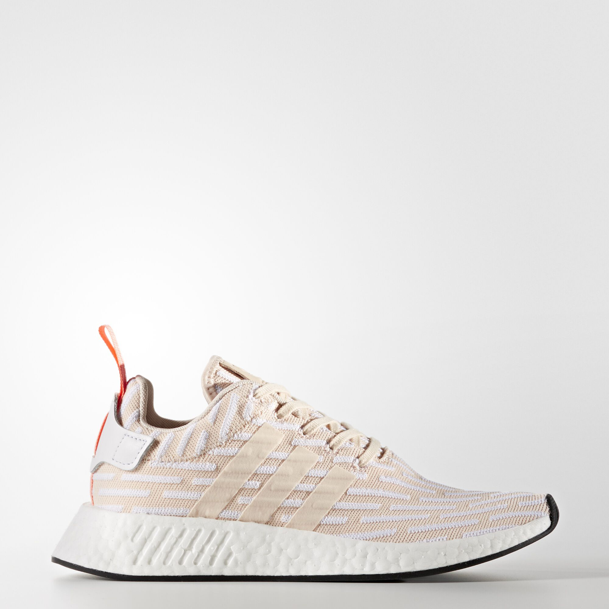 Adidas NMD R1, Sneaker, 50, (2345 Brunn am Gebirge) willhaben