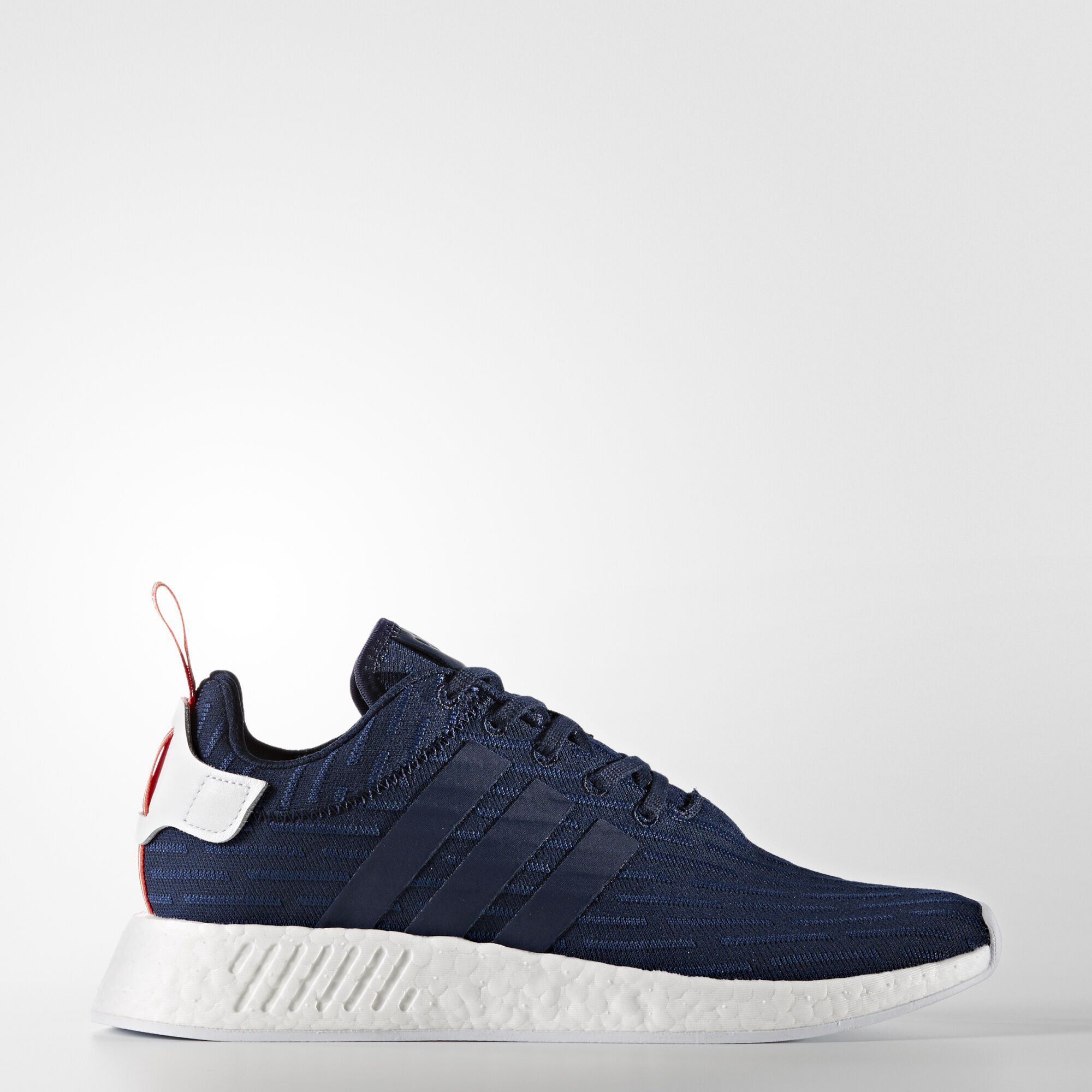 Adidas Nmd Mens R1