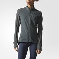 Women&39s Jackets for Workouts Fashion and More | adidas US