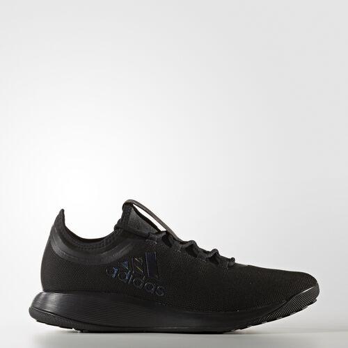 adidas - X Tango 17.1 Shoes Core Black  /  Core Black  /  Core Black CM7992