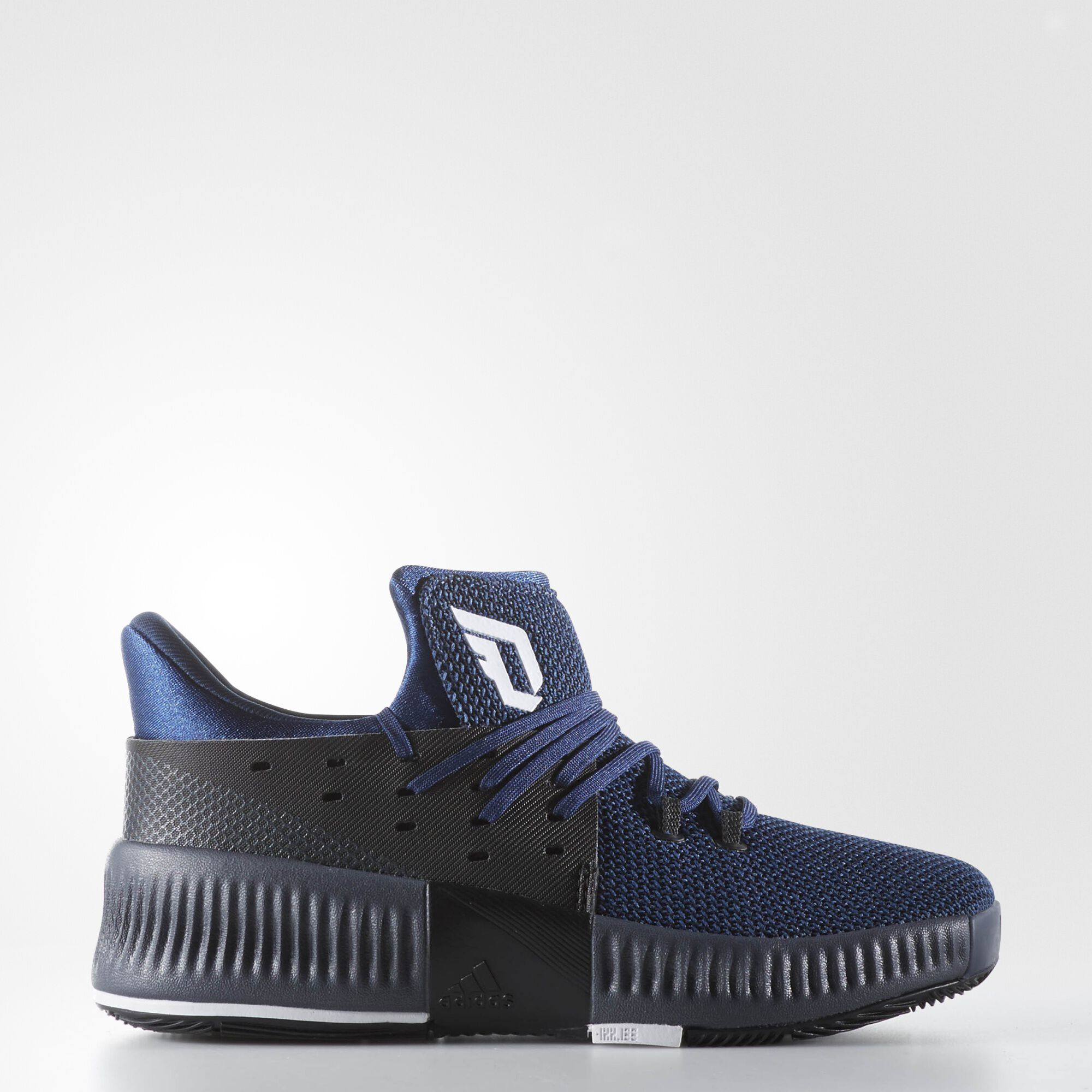 b38fd8e81cc9 Buy adidas basketball shoes adiprene   OFF68% Discounted